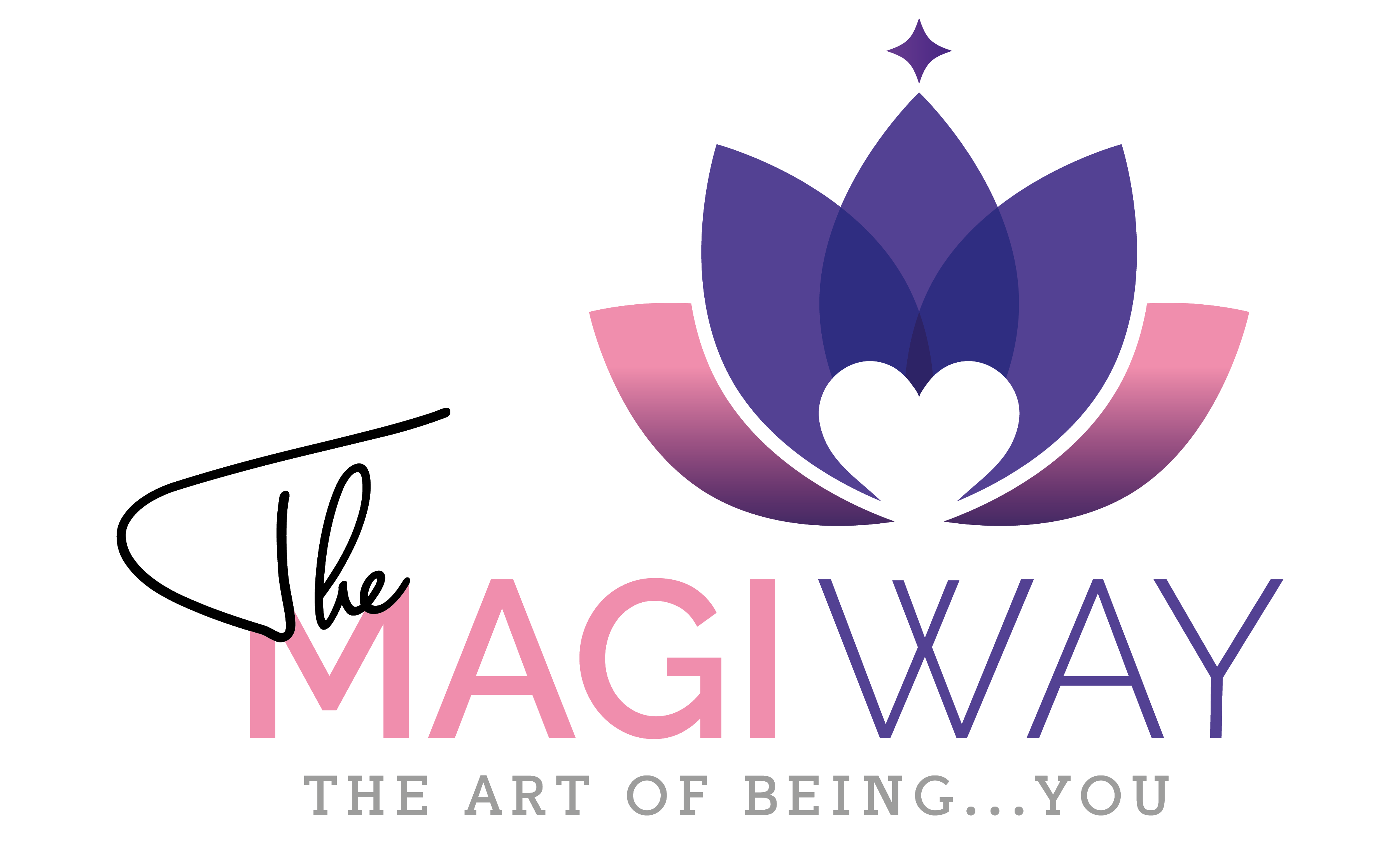 The Magi Way – The Art of Being…You